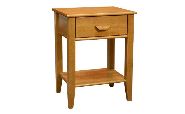 PATRÍCIA noční stolek