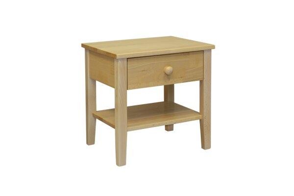 TALIA noční stolek