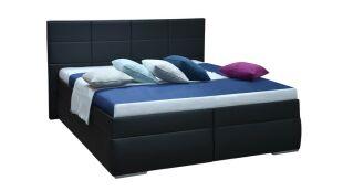 ERIKA čalouněná postel