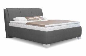 vario SERENA čalouněná postel