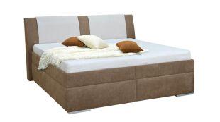 ELENI čalouněná postel