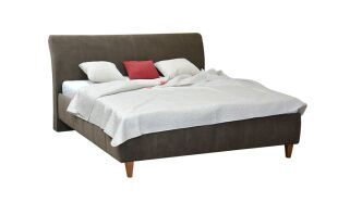BALTAZAR čalouněná postel