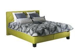 LANA čalouněná postel