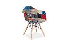 Židle SA48