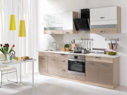 Kuchyň MIO Sestava A plus