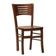 Židle VERONA masiv