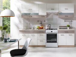 Kuchyň BALI sestava B plus