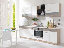 Kuchyň BALI Sestava C plus