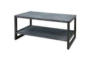 Konferenční stůl PUK 20
