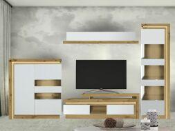 Obývací stěna RIMI II