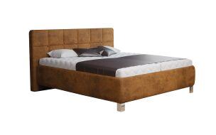 vario RITA čalouněná postel